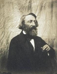 Pierre-Jules Hetzel