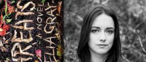 Amelia Grey